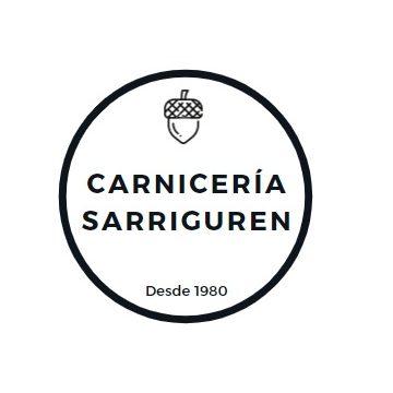 Carnicería Pamplona. Iturrama